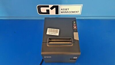 EPSON (POS) Thermal Printer TM-T88V Model M244A (A3)
