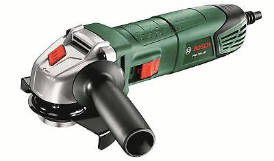Bosch PWS 700-115 Angle Grinder **FREE DELIVERY**