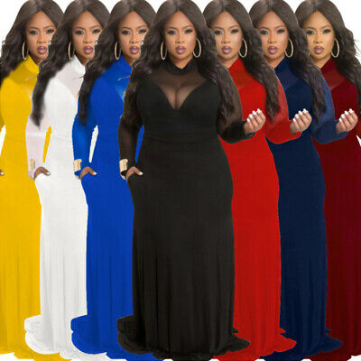 Victorian Medieval Peasant Boho Dress Maiden Chemise Tier Long Maxi Ball Gown