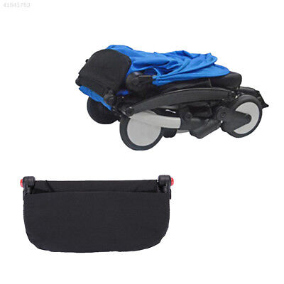 6466 Portable Practical Baby Stroller Lengthen Pedal Footset Pram Accessory