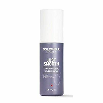 Goldwell Style Sign Just Smooth - Sleek Perfection 100 ml