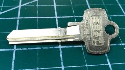 Best Kaba Peaks KB-B1 Key Blank / KB / Locksmith