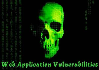 The Web Application Hackers Handbook......Complete Guide!