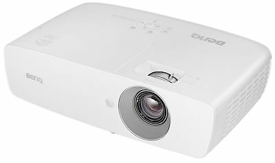 BenQ th683 Full HD DLP Projecteur Projecteur 3200 lm Contraste 10000:1