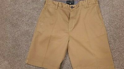 Boys Billabong Shorts Size 16 Great Condition