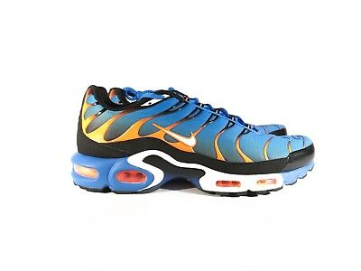 fd350e80c2 ... ireland nike air max plus hotwheels uk7 tn tuned knicks 5a88b bd581