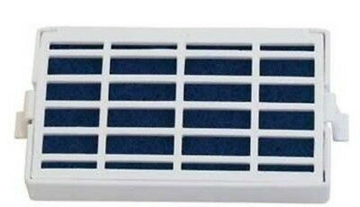 Microban Filtro de Aire para Whirlpool Nevera ANT002 481248048172 ANT001