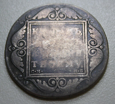 RUSSIA RUSSLAND, silver rubel rouble, 1799