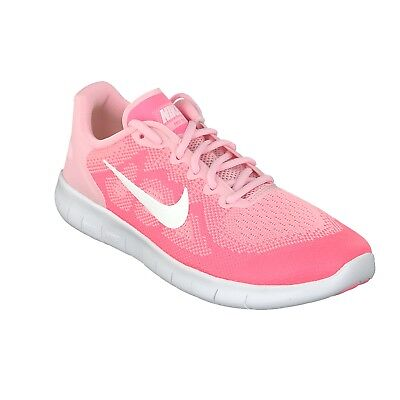 nike free run enfant
