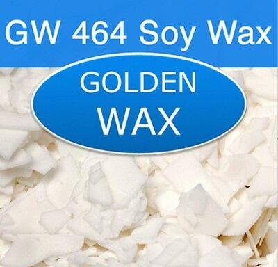 5kg 3kg 1kg 450g Soy Wax GW464 Container Candle, Tea Light Candle Making GW 464