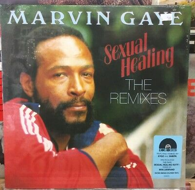 Marvin gaye sexual healing instrumental free download