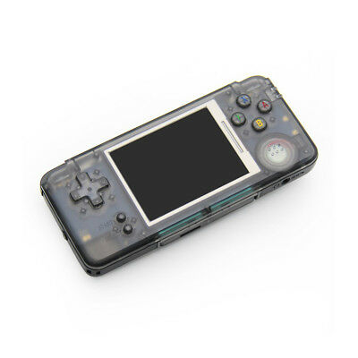 """Coolbaby Console 3.0"""" 4GB Retro Handheld Video Game Player Built in 800 Games"""