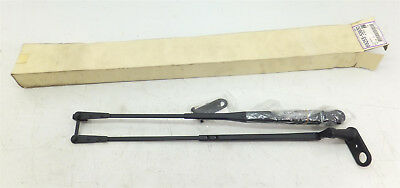 "Kubota ""L3300 / L3600 / L4200 Series"" Front Wiper Arm Assembly - 6925353630"