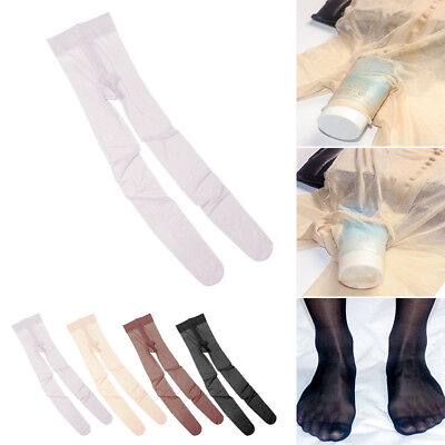 Lingerie Pantyhose Accessories Male Underwear Underpants Free Size Nylon Men's