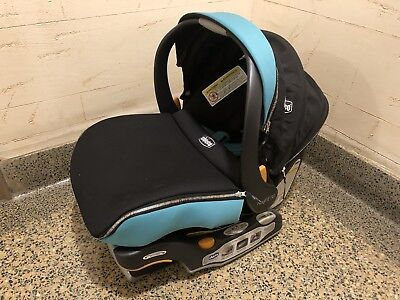 Local Pickup Only Zip 11354 Chicco Zip Keyfit30 Infant Car Seat And Base