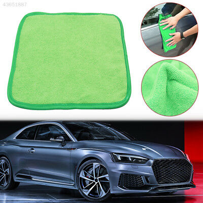 Towels Microfiber Cleaning Towels Car Accessories Car Wash Cloth Carcare