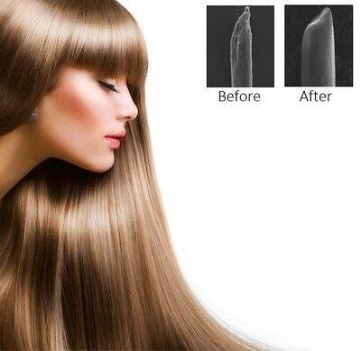 No 1, No 2 /No 3 Hair Bond Repair & Strengthening Treatment Free comb on Request