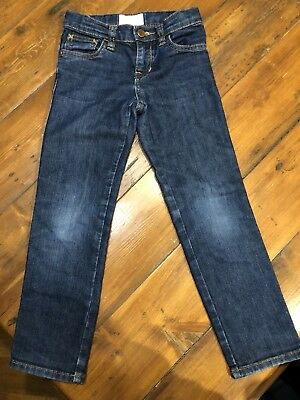 Girls Skinny Leg Jeans Country Road Size 5