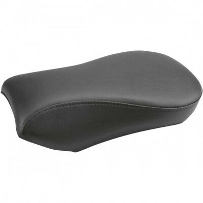 Solo pillion pad renegade™ sport / rear / saddlehyde™|sa... Saddlemen 804-04-023
