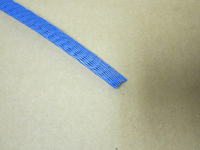"Flexible Polyethylene Plastic Protective Netting For 1/2"" - 1"" Objects"
