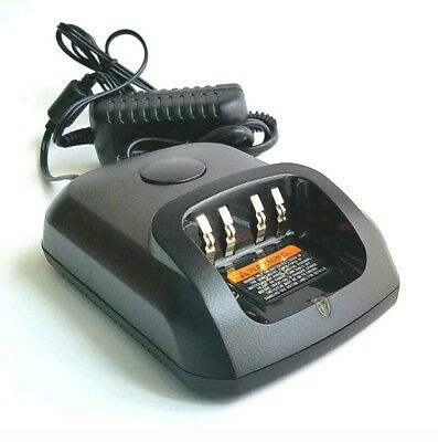 Motorola WPLN4243A IMPRES  Battery Charger & Power Supply