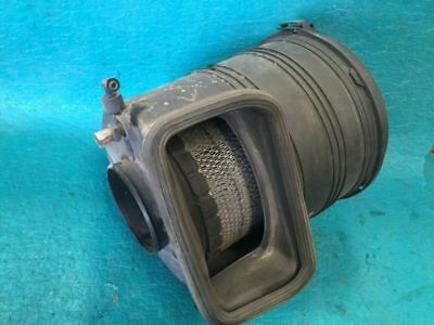 06 International 4300 DT466 7.6L Used Engine Air Cleaner Box Assembly