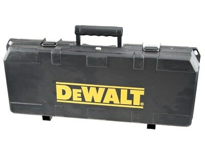DEWALT N238179 WARNING LABEL FOR IMPACT DRIVER DCF886 DCS355D1