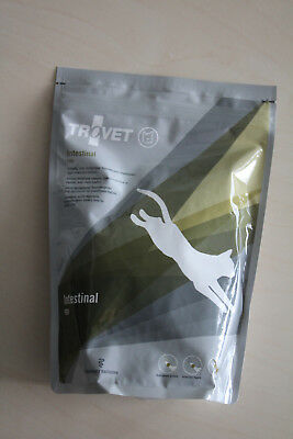 Trovet Intestinal Frd Chat / 500 G - Stock Restant