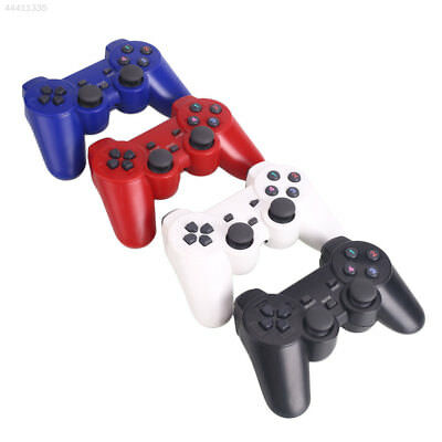 0919 for PS3 Joystick Game Controller Wireless Gamepad Game Players Video Game