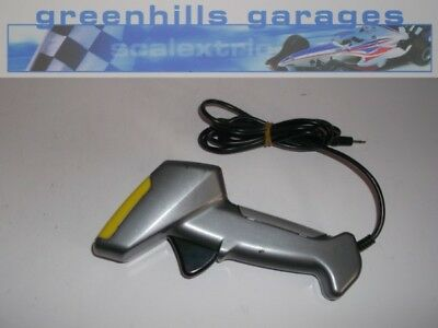 Greenhills Scalextric Sport Digital Hand Controller - Yellow Clip C7002 - Use...