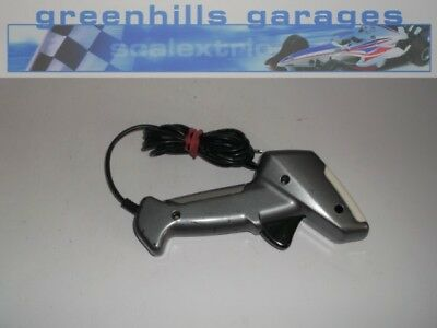 Greenhills Scalextric Sport Digital Hand Controller - White Clip C7002 - Used...