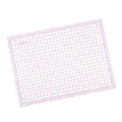 Quilting Sewing Patchwork Ruler Cutting Ruler for Tailor Craft DIY Tools