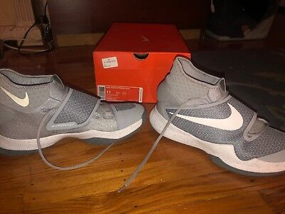 9d7980a3d69 inexpensive nike unisex shoes skylar diggins nike zoom hyperrev 2016 pe  basketball shoe online 820219 899 30be9 bb4c3  where to buy nike zoom  hyperrev 2016 ...