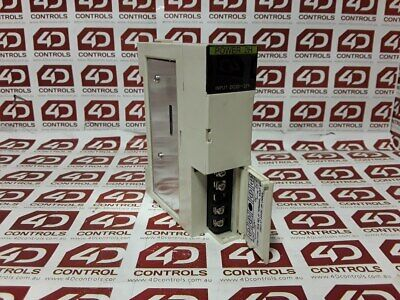 Toyopuc THV-6374 Toyoda POWER2H Power Supply - Used