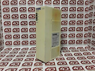 Toyopuc TPV-2644 Toyoda Power Supply Module - Used