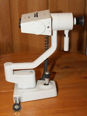 Ophtalmometer Zeiss CL 110