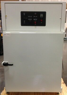 TPS Lunaire Environmental Oven CE 210