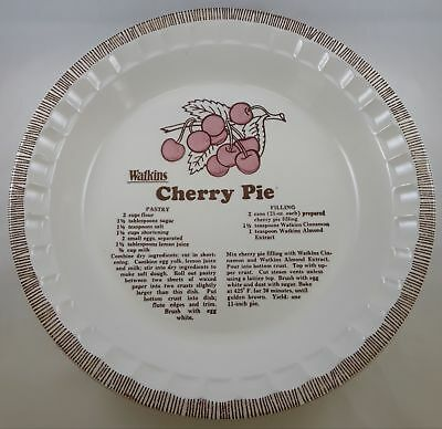 Pie Plates Bakeware Kitchenware Kitchen Amp Home