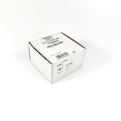 Wago 787-602 -New- Switched-Mode Power Supply