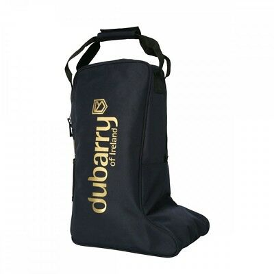 Dubarry Dromoland Boot Bag - New In Packaging
