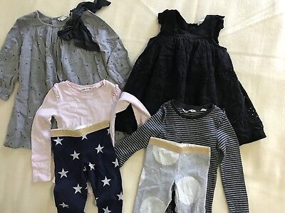 COUNTRY ROAD Girls Size 2 Bundle