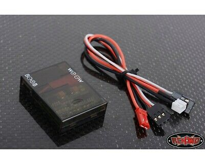 RC4WD Wired Winch Control Unit RC4ZS1089