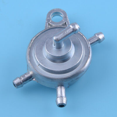 Vacuum Fuel Pump 50cc 150cc Fit for GY6 TAOTAO Chinese ATV Scooter