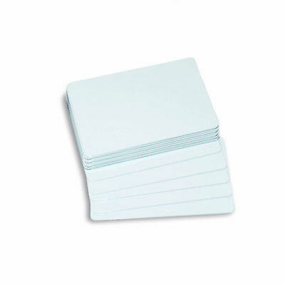 Single Paxton 692-500 proximity cards no magstripe