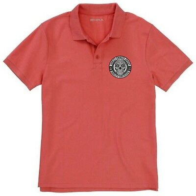 HARLEY-DAVIDSON Motorcycles HD | OWNERS GROUP | Poloshirt | NEU | S M L XL XXL