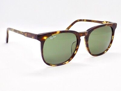 90's B&L Ray Ban Traditionals Style D, (TD002) + Case