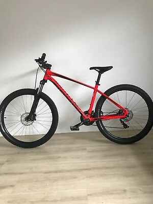 7a539bdeb02 SPECIALIZED PITCH 650B 2018 Mountain Bike - £252.00 | PicClick UK