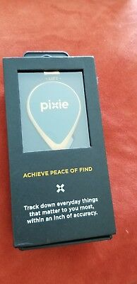 Pixie  The Ultimate Finder iPhone Finder, 4 Pack