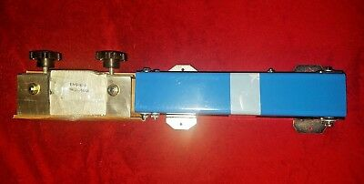 Zepak Corp Screen Printing Press Equipment Machine Replacement Arm One 1 Color