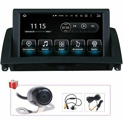 Android GPS Satnav Headunit For Mercedes Benz C200 C230 C300 C180(Keep Radio)